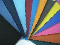 Super poly Fabric