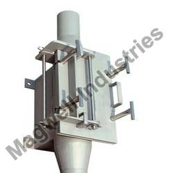 Material Handling Magnets