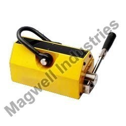Material Handling Magnets