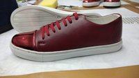 CASUALS SHOES FOR MEN'S