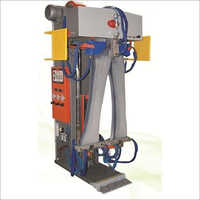 Topjets for Trouser and Denim Pressing Machine