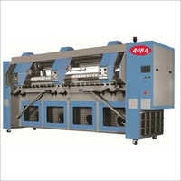 Fully Automatic Feeder Machine