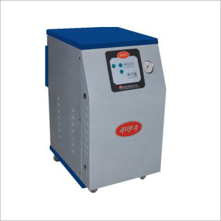 Electric Boiler 5 KW