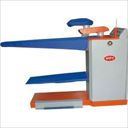 Vacuum Table (Suction with Single Buck)