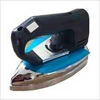 Gravity Steam Irons