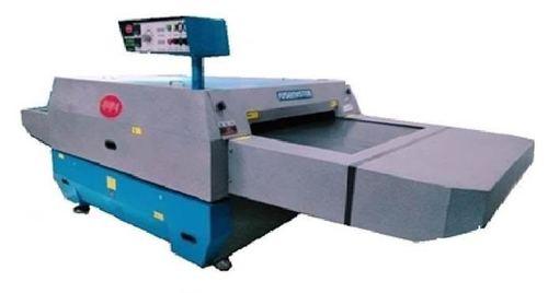Fusing Machine AG-FA-1100