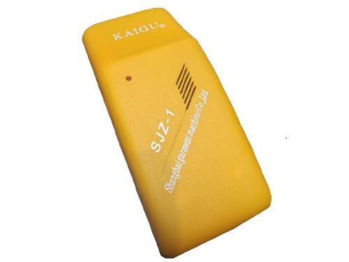 Handy Type Needle Detector