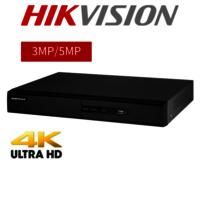 Cctv Digital Video RecordersD