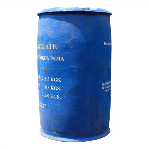 250 Litre Used Plastic Barrel