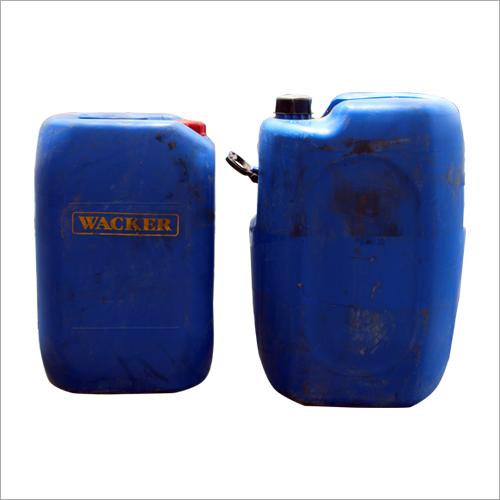 50 Ltr Plastic Barrel