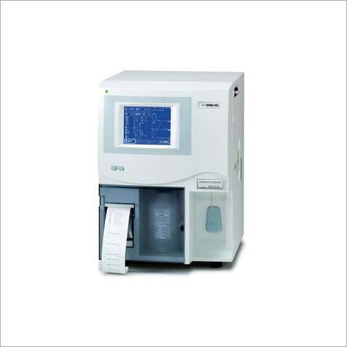 Medical Equipment - Manufacturer from Moradabad , India