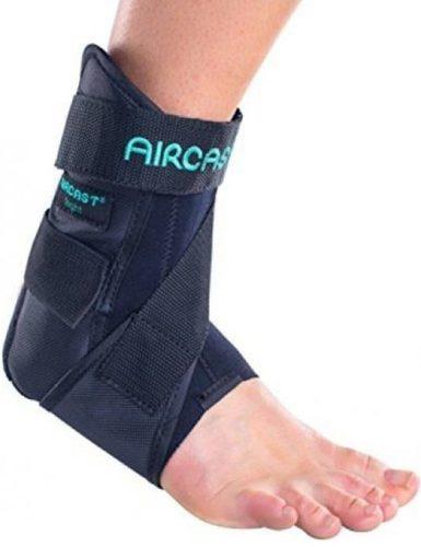 Aircast AirSport