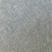 Sintered metal fiber filtration media