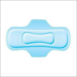 Cotton Woman Pad