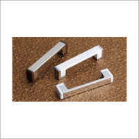 Ultima Zinc Cabinet Handle