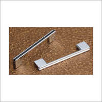 Marvel-Zinc Cabinet Handle