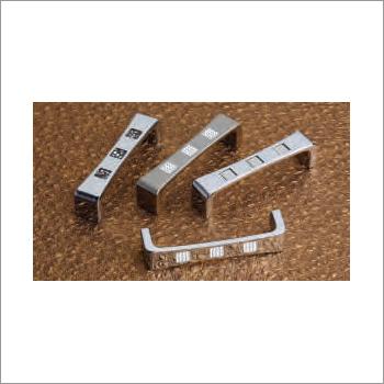 Royal - Zinc Cabinet Handle
