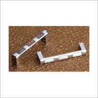 Innova - Zinc Cabinet Handle