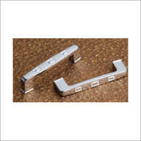 Cupboard Zinc Cabinet Handle