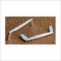 Window Zinc Cabinet Handles