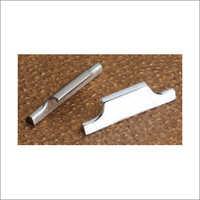 Casment Window Zinc Cabinet Handles