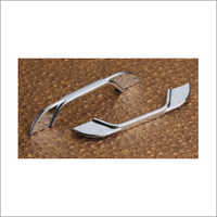 Entrance Door Bedroom Zinc Cabinet Handles
