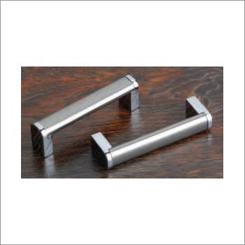 Fancy Steel Cabinet Handle