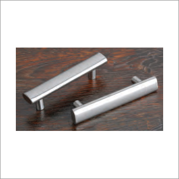 Office Steel Cabinet Handle