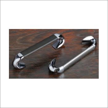 Round Steel Cabinet Handles