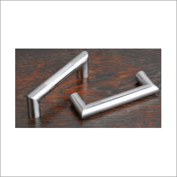 Steel Cabinet Door Handles