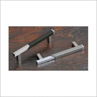 Drawer Stainless Steel Cabinet Handle