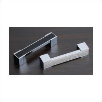 Aluminum Designer Cabinet Handle