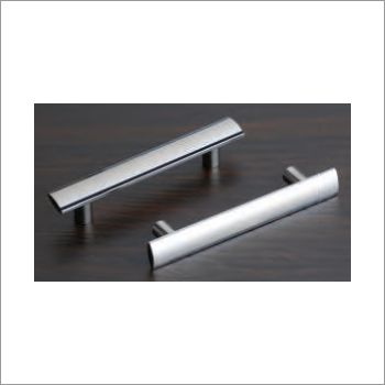 Aluminum Cabinet Handle Drawer