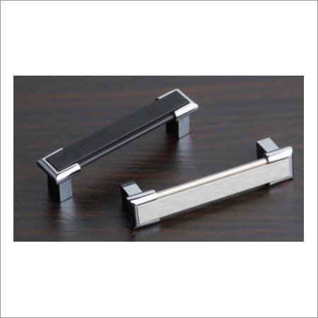 Aluminum Cabinet Handle