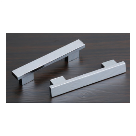 Aluminum Alloy Cabinet Handles