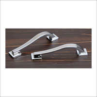 Zinc Main Door Handle