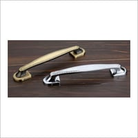 Heavy Duty Utility Door Pull Handle