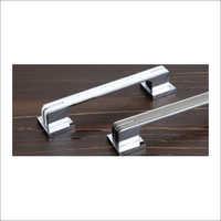 Stylish Zinc Main Door Handle