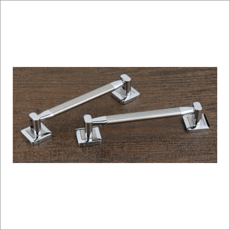 Zinc Single Door Handle