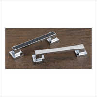 Zinc Alloy Bedroom Handle