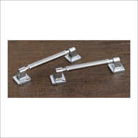Zinc Alloy Main Door Handle