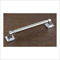 Steel Main Entrance Door Handle