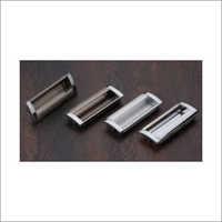 Aluminium Conceal Handle