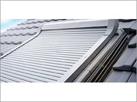 Roof Shutters