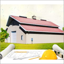 Aquaproof Roofing Systems