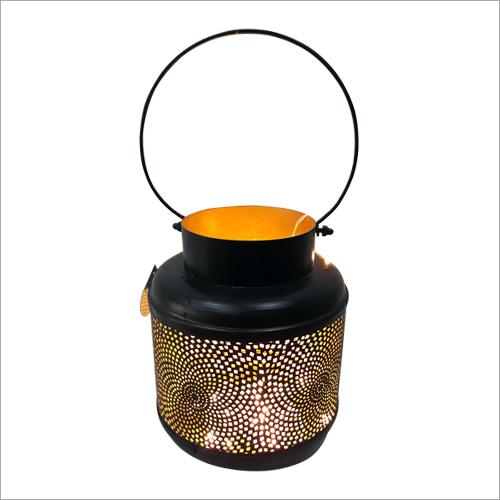 Indoor Decorative Candle Lantern