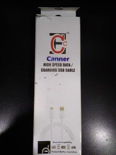 Printer USB Cable