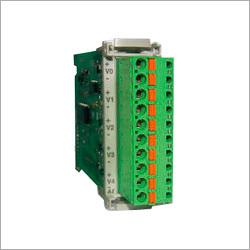 Standard PLC