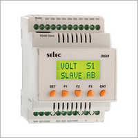 PLC Module