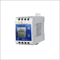 Electrical Transducer